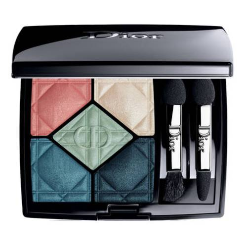 http://www.sephora.fr/Maquillage/Yeux/Fard-a-paupieres/5-Couleurs/P2934004