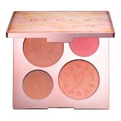 http://www.sephora.fr/Maquillage/Palettes-Coffrets/Multi-usage/BECCA-x-Chrissy-Teigen-Glow-Face-Palette-Palette-pour-le-Visage-Eclat-Lumineux/P2985008