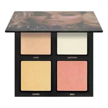 http://www.sephora.fr/Maquillage/Teint/Enlumineurs/3D-Highlighter-Palette-Palette-d-enlumineurs/P3017002