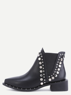 http://fr.shein.com/Black-Faux-Leather-Point-Toe-Studded-Elastic-Ankle-Boots-p-319852-cat-1748.html?utm_source=cj.com&utm_medium=affiliate&url_from=cj.com&ref=cj&affiliateID=4441350_2975314&ref=www&rep=dir&ret=fr