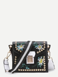 http://fr.shein.com/Flower-Embroidery-Crossbody-Bag-With-Studded-p-361224-cat-1764.html