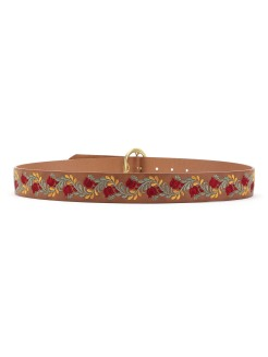 http://fr.shein.com/Flower-Embroidery-Belt-p-363782-cat-1875.html
