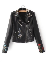 http://fr.shein.com/Embroidered-Detail-Biker-Jacket-p-386434-cat-1776.html