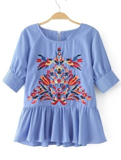 http://fr.shein.com/Embroidery-Detail-Striped-Babydoll-Blouse-p-387871-cat-1733.html
