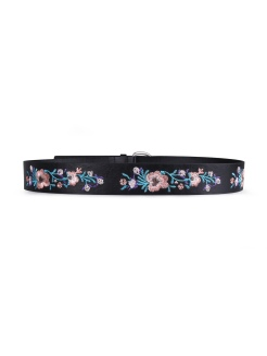 http://fr.shein.com/Flower-Embroidery-D-Ring-Belt-p-365540-cat-1875.html