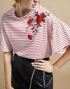 https://www.stradivarius.com/fr/femme/nouveau/t-shirt-à-rayures-et-broderie-c1390561p300385507.html?colorId=100
