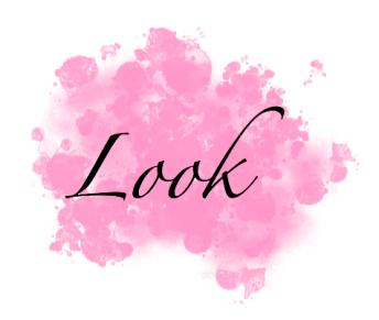 Look1