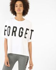 http://www.pimkie.fr/p/t-shirt-a-message-403911899A08.html