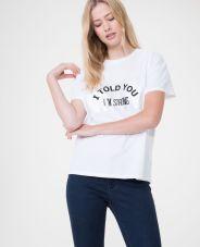 http://www.pimkie.fr/p/t-shirt-imprime-403972905N48.html