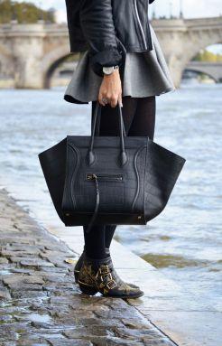 8940b30ce917b10263c5ffbbbb9362f4--luxury-bags-celine-bag