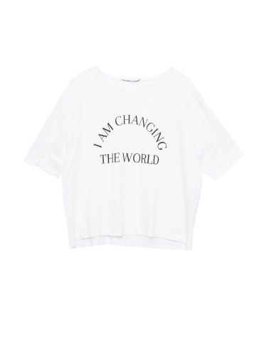https://www.pullandbear.com/fr/femme/vêtements/t-shirts/t-shirt-court-message-c29020p500345089.html#250