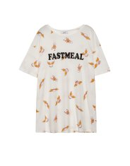 https://www.pullandbear.com/fr/femme/vêtements/t-shirts/t-shirt-all-over-fastmeal-c29020p500356611.html#251