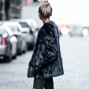 a20bf7025dd7b678f6190011a91c1e23--outfits--winter-outfits