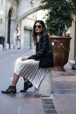 blog-mode-bottines-à-clous-style-chloé