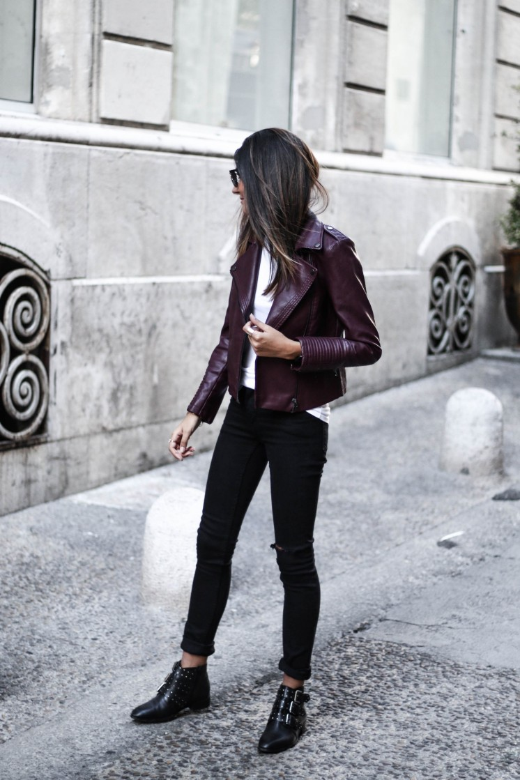 blog-mode-perfecto-jennyfer-bordeaux