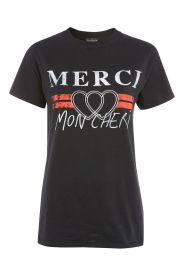http://fr.topshop.com/fr/tsfr/produit/vêtements-415222/t-shirts-6864663/t-shirt-à-motif-merci-6996969?bi=120&ps=20
