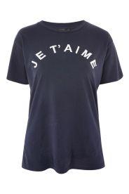 http://fr.topshop.com/fr/tsfr/produit/vêtements-415222/t-shirts-6864663/t-shirt-avec-inscription-je-taime-brodée-7132297?bi=60&ps=20