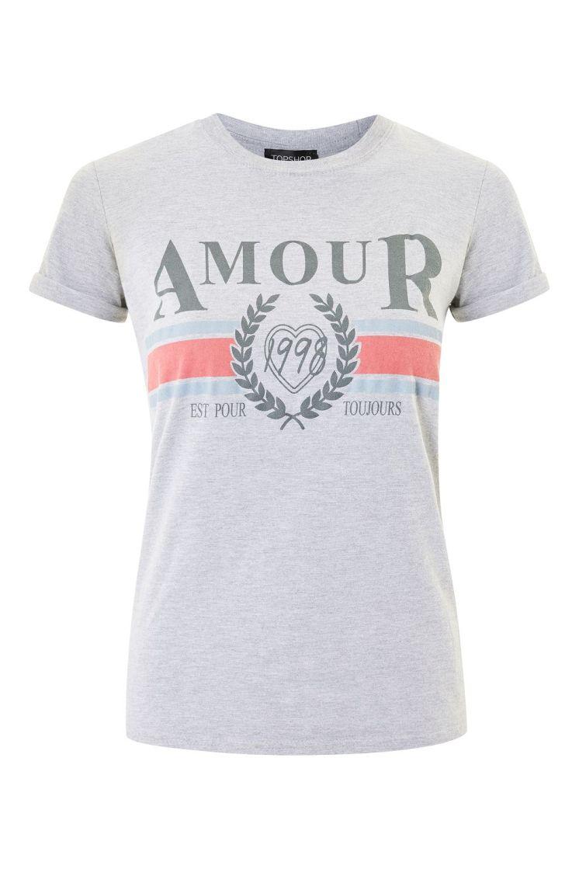 http://fr.topshop.com/fr/tsfr/produit/vêtements-415222/t-shirts-6864663/amour-slogan-t-shirt-7141349?bi=60&ps=20