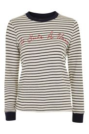 http://fr.topshop.com/fr/tsfr/produit/vêtements-415222/t-shirts-6864663/t-shirt-je-suis-a-vous-7133413?bi=60&ps=20