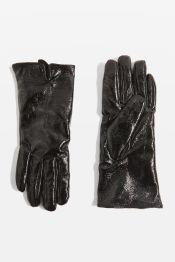 http://fr.topshop.com/fr/tsfr/produit/gants-en-vinyle-7134035?bi=0&ps=20&Ntt=vinyle
