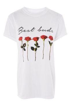 http://fr.topshop.com/fr/tsfr/produit/vêtements-415222/t-shirts-6864663/t-shirt-best-buds-petite-6983422?bi=140&ps=20