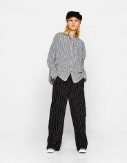 https://www.bershka.com/fr/femme/soldes/pantalons/pantalon-large-c1010194037p101172733.html?colorId=040