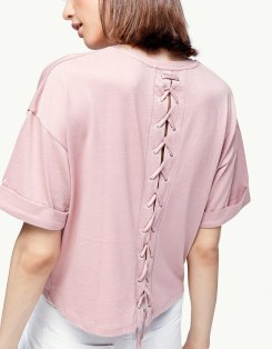 https://www.stradivarius.com/fr/femme/soldes/vêtements/t-shirts/afficher-tout/t-shirt-lace-up-dos-c1020040560p300365003.html?colorId=149
