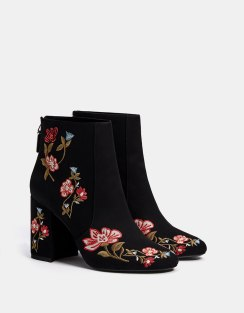 https://www.bershka.com/fr/femme/soldes/chaussures/bottines-à-talon-broderies-c1010194021p101202004.html?colorId=040