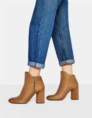 https://www.bershka.com/fr/femme/soldes/chaussures/bottines-talon-géométrique-c1010194021p101263012.html?colorId=105&stylismId=01