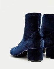 https://www.pullandbear.com/fr/femme/soldes/vêtements/favoris-des-soldes/bottine-chaussette-velours-c1030104011p500330012.html?SALES#010