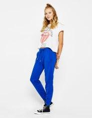 https://www.bershka.com/fr/femme/soldes/pantalons/pantalon-jogging-cordon-c1010194037p101097221.html?colorId=429