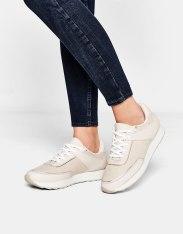 https://www.bershka.com/fr/femme/soldes/chaussures/tennis-combinée-détail-métallisé-c1010194021p101187003.html?colorId=002&stylismId=01