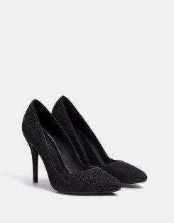 https://www.bershka.com/fr/femme/soldes/chaussures/escarpins-à-talon-aiguille-brillants-c1010194021p101138001.html?colorId=040