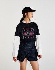 https://www.pullandbear.com/fr/femme/soldes/vêtements/jupes/jupe-wrap-carreaux-c29024p500618003.html?SALES#400