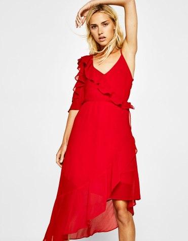https://www.bershka.com/fr/femme/soldes/robes-et-salopettes/robe-asymétrique-à-volants-c1010194034p101216011.html?colorId=600