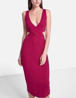 https://www.stradivarius.com/fr/femme/soldes/vêtements/robes/robe-midi-épaules-dénudées-c1390555p300311810.html?colorId=150