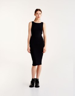 https://www.pullandbear.com/fr/femme/soldes/vêtements/robes/robe-midi-bandes-texte-c29016p500514511.html?SALES#800