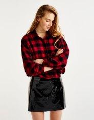 https://www.pullandbear.com/fr/femme/soldes/vêtements/jupes/minijupe-vinyle-c29024p500457026.html?SALES#800