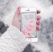 c8451dba6d4e95cf075ab6ff2c8918f4--beautiful-images-phone-accessories