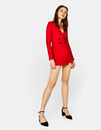 https://www.bershka.com/fr/femme/vêtements/combinaison-croisée-à-boutons-c1010223501p101371045.html?colorId=600