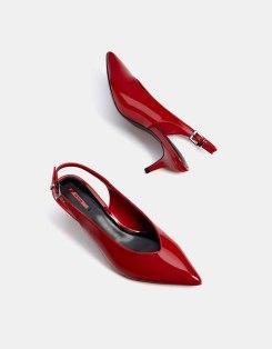 https://www.bershka.com/fr/femme/soldes/chaussures/chaussures-talon-moyen-vernies-ouvertes-à-l'arrière-c1010194021p101138078.html?colorId=020