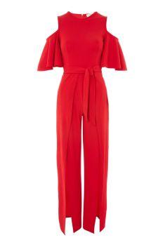 http://fr.topshop.com/fr/tsfr/produit/combi-pantalon-rouge-à-épaules-fendues-club-l-7275057?bi=0&ps=20&Ntt=rouge