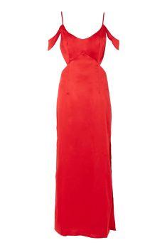 http://fr.topshop.com/fr/tsfr/produit/robe-en-satin-rouge-corvette-windslow-wyldr-7309012?bi=0&ps=20&Ntt=rouge