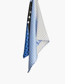 https://www.stradivarius.com/fr/foulard-pois-bleu-c0p300611545.html?colorId=010