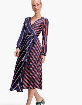 https://www.stradivarius.com/fr/robe-portefeuille-rayures-c0p300585507.html?colorId=010