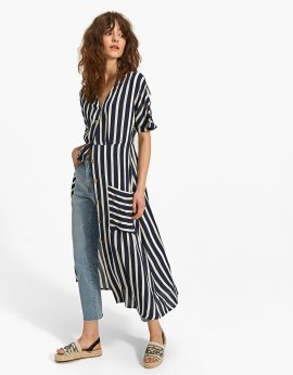 https://www.stradivarius.com/fr/robe-chemise-boutons-rayures-c0p300651017.html?colorId=010