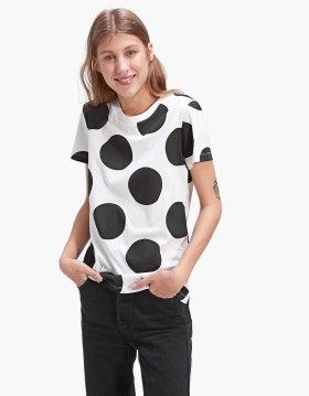 https://www.stradivarius.com/fr/t-shirt-manches-courtes-à-gros-pois-c0p300520528.html?colorId=001