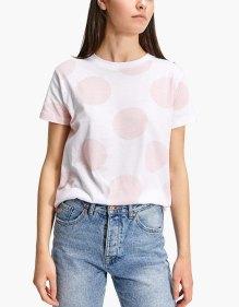 https://www.stradivarius.com/fr/t-shirt-manches-courtes-à-gros-pois-c0p300520528.html?colorId=142