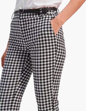 https://www.stradivarius.com/fr/pantalon-habillé-avec-ceinture-vichy-c0p300570037.html?colorId=001