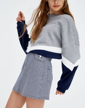 https://www.pullandbear.com/fr/minijupe-carreaux-vichy-c0p500661579.html?search=vichy&page=1#430